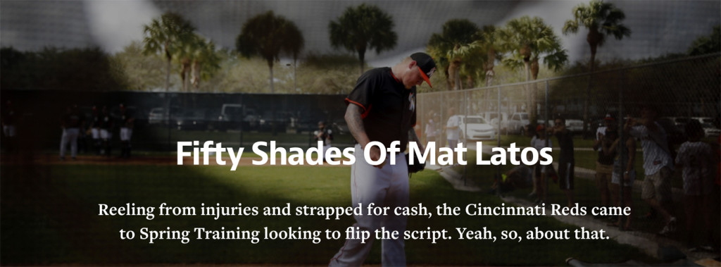 Fifty-Shades-of-Mat-Latos