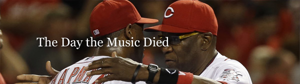 chapman-day-music-died