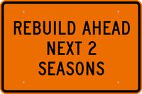 rebuild_ahead