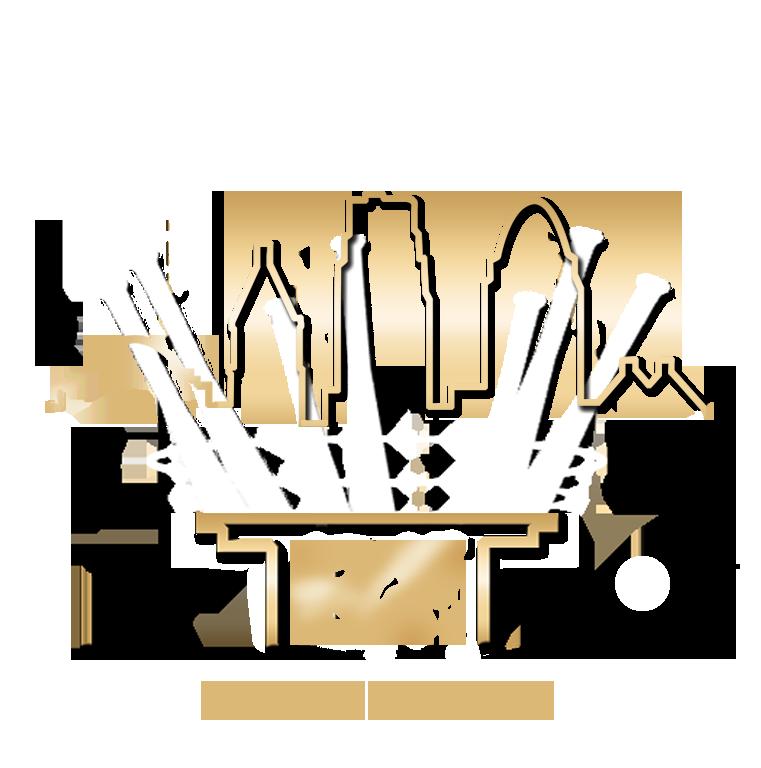Richard Fitch